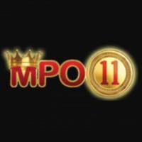 MPO 11