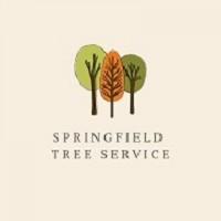 Springfield Tree Service Pros photo