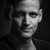 Gregory Sakaszwili photo
