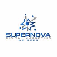 Supernova Digital Marketing