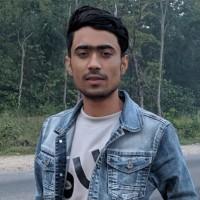 Akshay sarraf