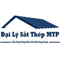 Đại Lý Sắt Thép MTP