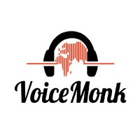 VoiceMonk Recording Studio