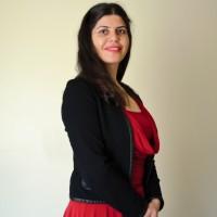 Azadeh Bennett