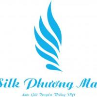 Silk Phuong Mai