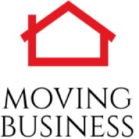 Moving Business photo