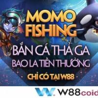 gamebanca online