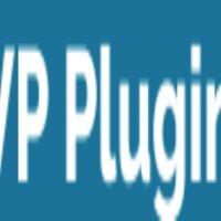 WP-Plugins India