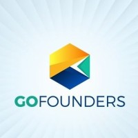 GO Founders