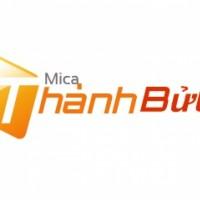 Mica Thành Bửu