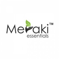 Meraki Essentials