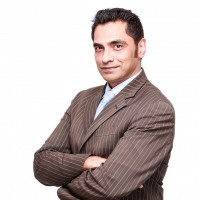 Hussain Lakhani