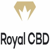 Royal Cbd photo