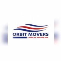 Orbit Movers