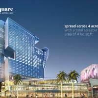 ambselfie square