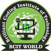 BCIT WORLD