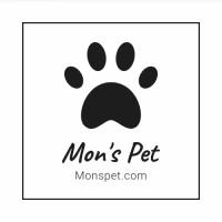 Mons Pet