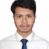 Md Ashikul Kabir Pias