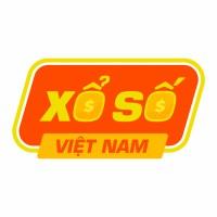 Phong Thủy Số Việt