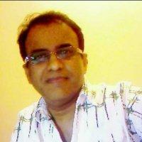 Lada Aravindan