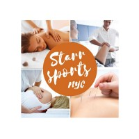 Starr Physical Therapy Chiropractic, and Acupuncture