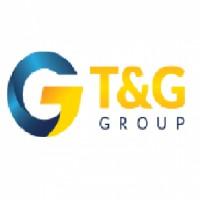 TG Group