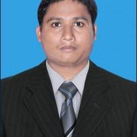 Malaya Kumar