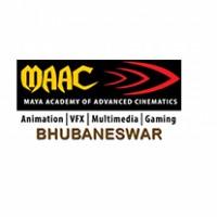 MAAC Bhubaneswar