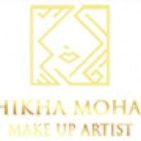 Shikha M.