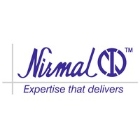 nirmal valve