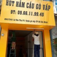 thongcong.vn thong
