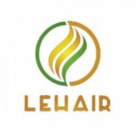 Luxurious Lehair