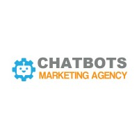 Chatbot Marketing photo