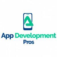 App Development Pros