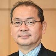 Takashi Yokoi