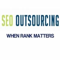 Seo Outsource photo