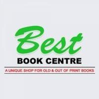 BestBookCentre Hyderabad