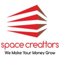 Space Creattors photo