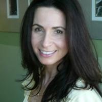 Michelle Gigon