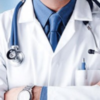 Piles Clinic