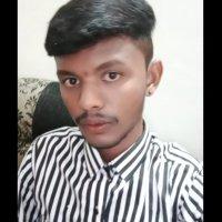 Akki Akshay