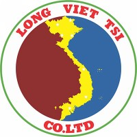 Long Việt Company