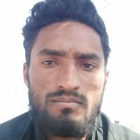 Ghulam jilani