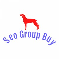 Group Buy SEO Tools Kit