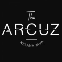 The Arcuz Kelana Jaya photo