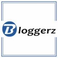 Online Web Bloggerz