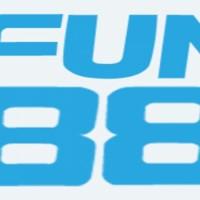 Fun88 Comvn photo