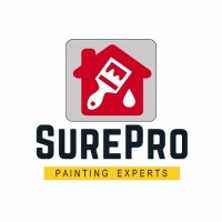 SurePro Painting