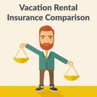 Short Term Rental Insurance photo