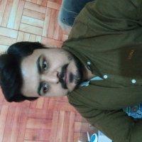 Sajjad Raza